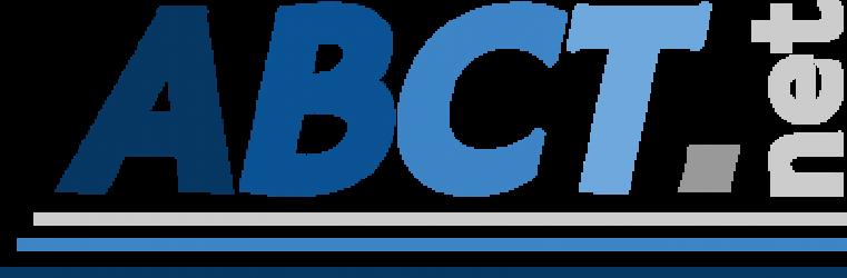 ABCT.net