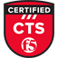 F5 Certified Administrator